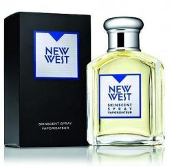 Aramis New West for Men EDT 100ml