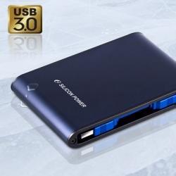 Silicon Power Armor A80 320GB