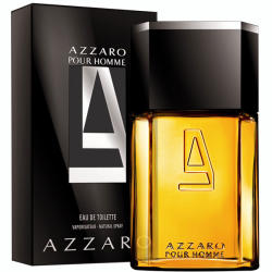 Azzaro Azzaro pour Homme EDT 50ml