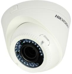 Hikvision DS-2CE56D0T-VFIR3F