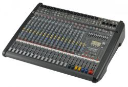 Dynacord Powermate 1600