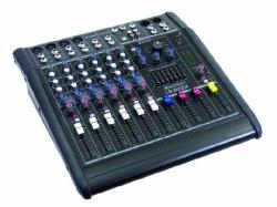 Omnitronic LS-822A