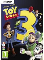 Disney Toy Story 3 (PC)
