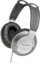 Panasonic RP-HT360E