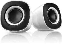Philips SPA 2201 2.0
