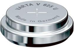 VARTA V625U (1)