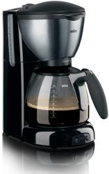 Braun KF 570 Cafe House Pure AromaDeluxe