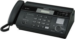 Panasonic KX-FT986PD