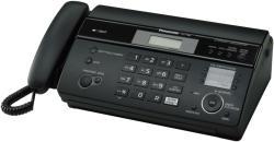 Panasonic KX-FT986PD