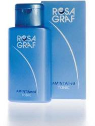 Rosa Graf Amintamed Tonik 150 ml