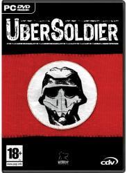 CDV Ubersoldier (PC)