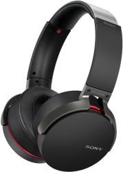 Sony MDR-XB950B1 EXTRA BASS (MDR-XB950B1)