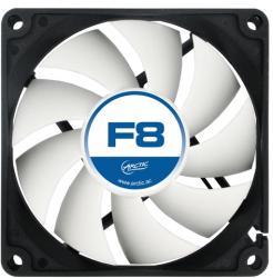 ARCTIC F8 AFACO-08000-GBA01