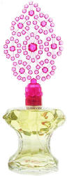 Betsey Johnson Betsey Johnson for Women EDP 50ml