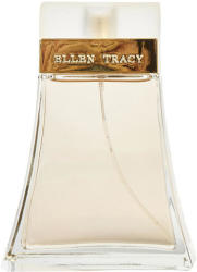 Ellen Tracy Ellen Tracy for Women EDP 100ml