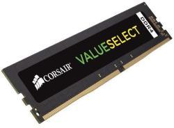 Corsair Value 4GB DDR4 2666MHz CMV4GX4M1A2666C18