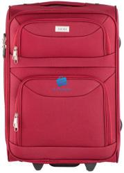 37c5d19a2a98 Vásárlás: Bőrönd - Árak összehasonlítása, Bőrönd boltok, olcsó ár ...
