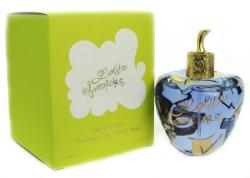 Lolita Lempicka Lolita Lempicka for Women EDP 50ml