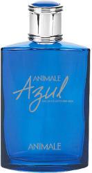 Animale Azul EDT 100ml