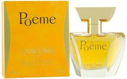 Lancome Poeme EDP 30ml