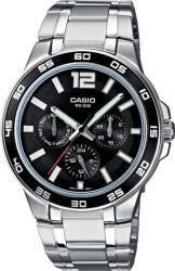 Casio MTP-1300D
