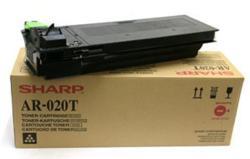 Sharp AR-020T