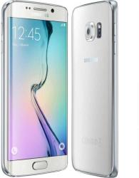Samsung Galaxy S6 edge 32GB G9250