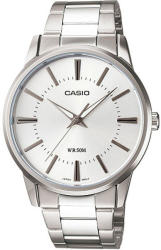 Casio MTP-1303D