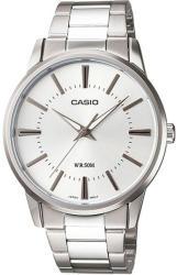 Casio MTP-1303D