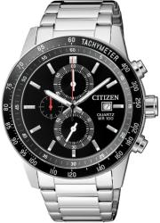 Citizen AN3600