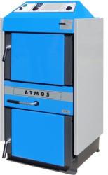 Atmos C 18 S