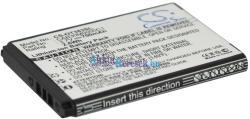 Compatible Alcatel Li-Ion 700 mAh CAB2170000C1