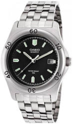 Casio MTP-1213A