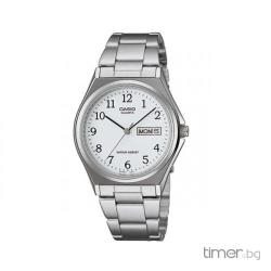 Casio MTP-1240D
