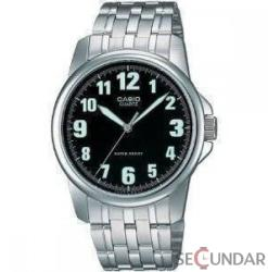 Casio MTP-1216A