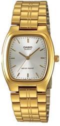Casio MTP-1169N