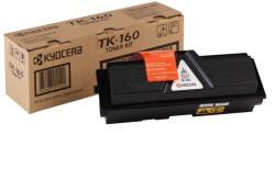 Kyocera TK-160 Black (1T02LY0NL0)