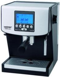 Zelmer ZCM2184X (Nerro+ 13Z016)
