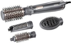 BaByliss BeLiss AS250E