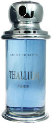 Parfums Jacques Evard Thallium EDT 100ml