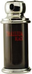 Parfums Jacques Evard Thallium Black EDT 100ml