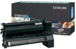 Lexmark C782X1CG