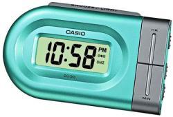 Casio DQ-543