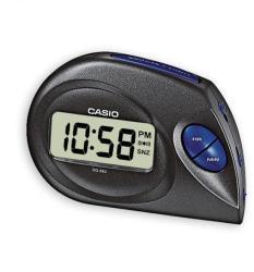 Casio DQ-583