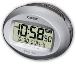 Casio DQD-105