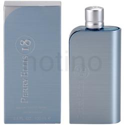 Perry Ellis 18 for Men EDT 100ml