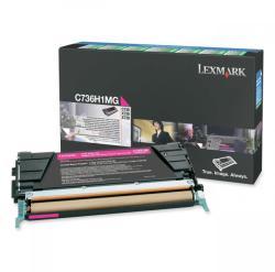 Lexmark C736H1MG