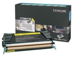 Lexmark C736H1YG