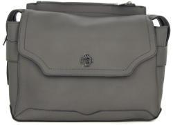 Marina Galanti női táska - lifestyleshop - 6 990 Ft