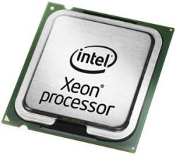 Intel Xeon Six-Core X5680 3.33GHZ LGA1366
